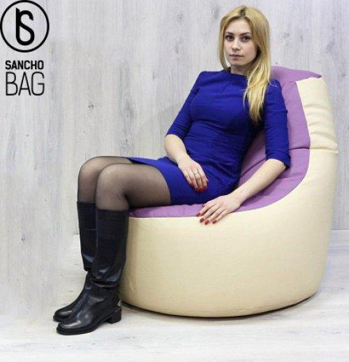 Чехол на кресло Ибица