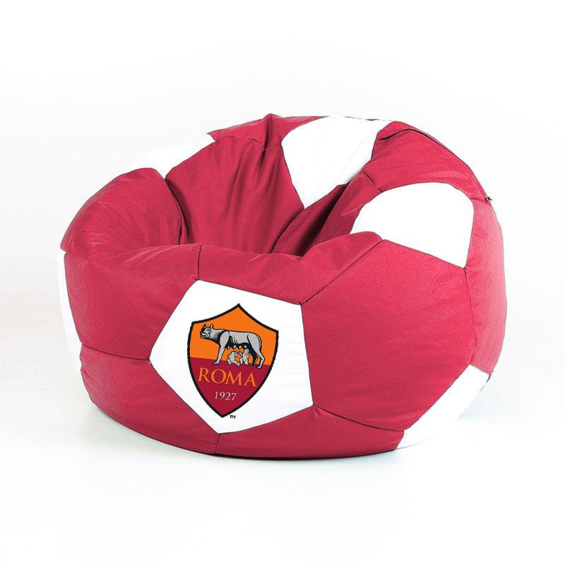 Кресло-Мяч Футбольный
