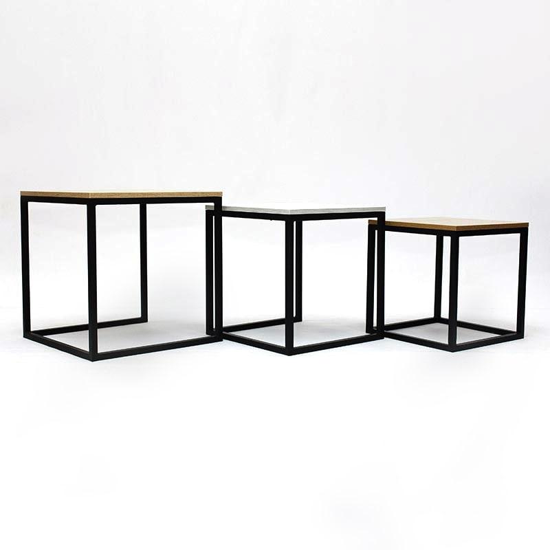 Покупаем мебель из фанеры