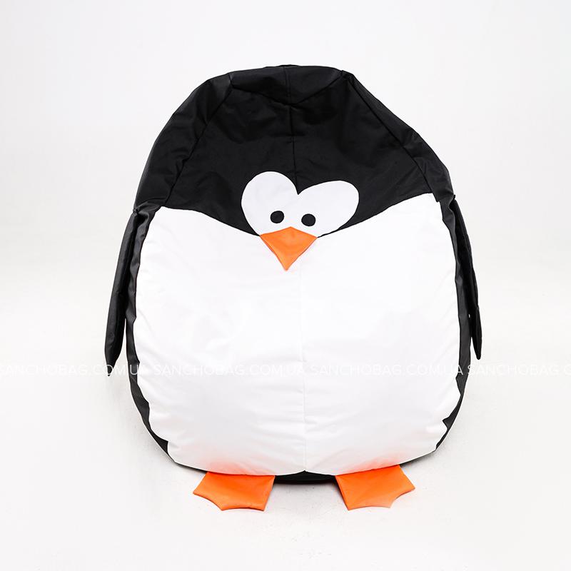 Кресло-мешок Пингвинчик