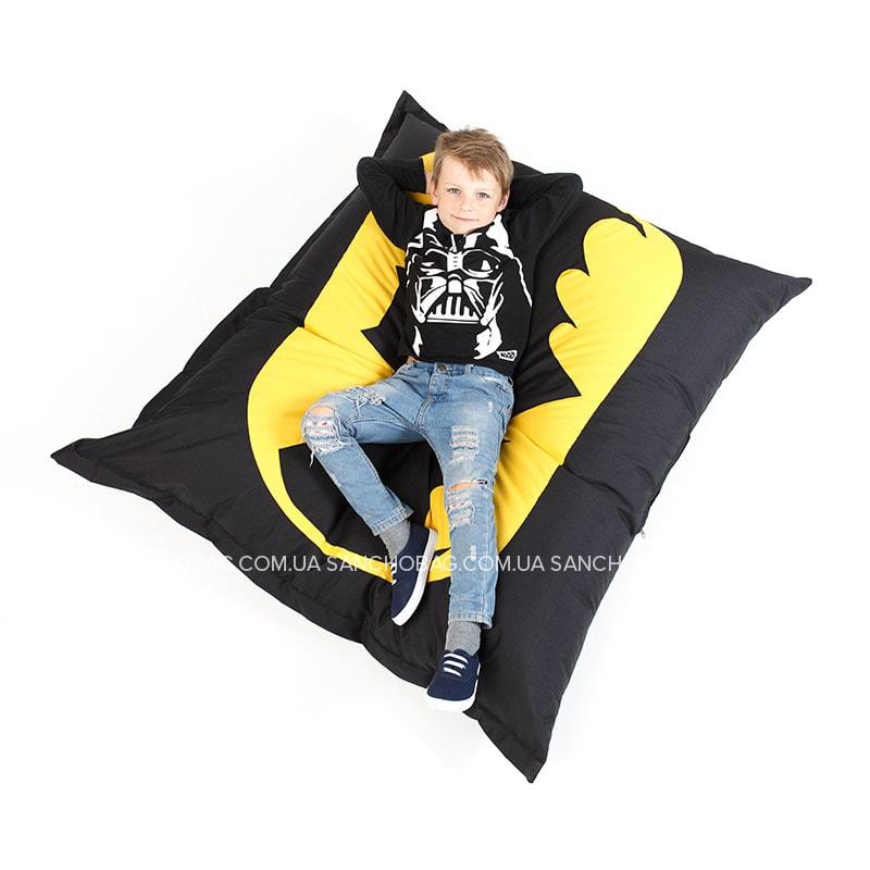 Кресло мат детский