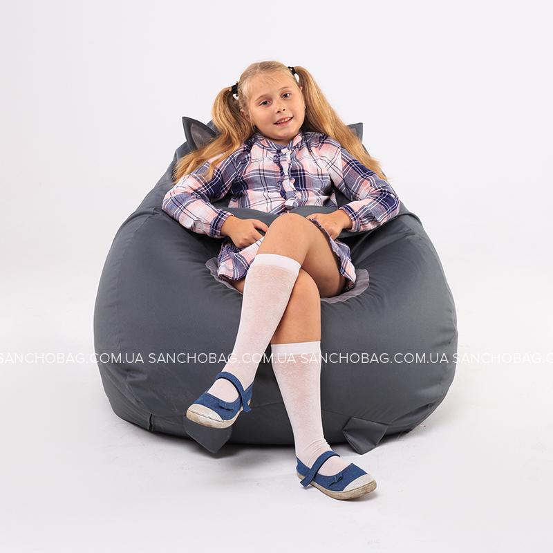 Кресло-мешок Енот
