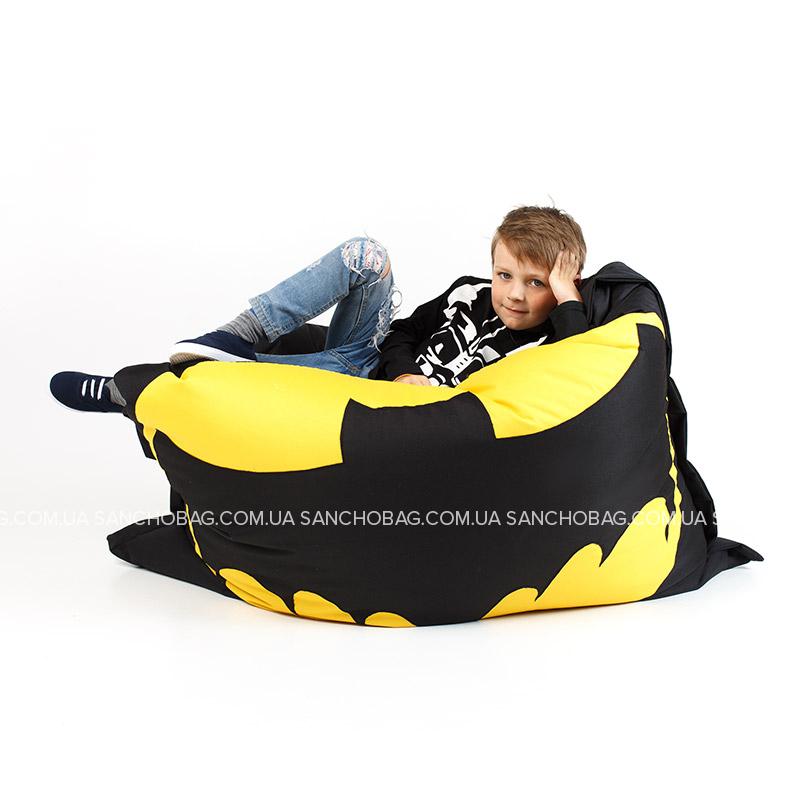Кресло-мешок Мат детский
