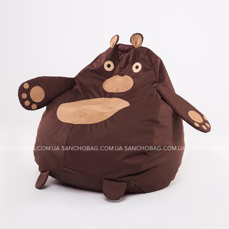 Кресло-мешок Медвежёнок