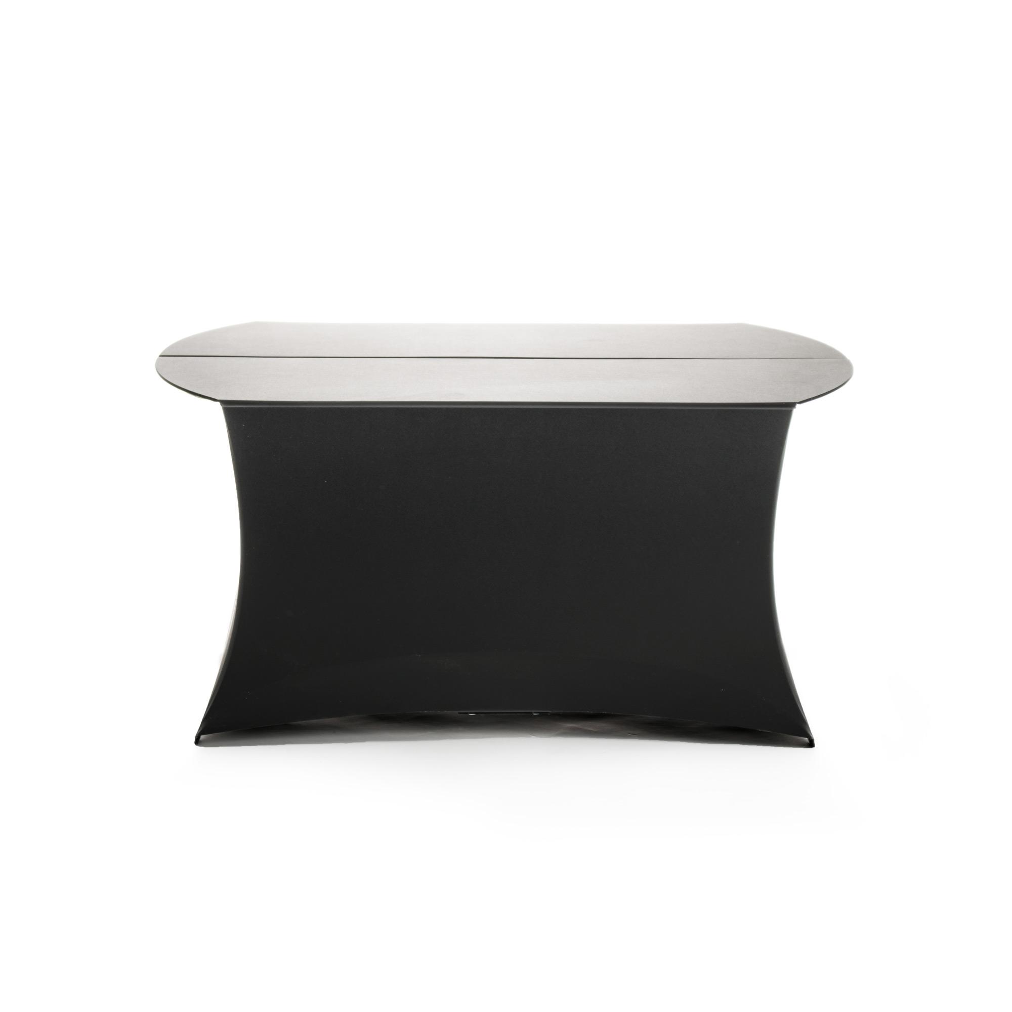 Столик 40х80х60 (Аренда)