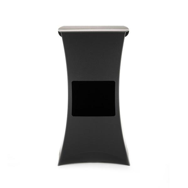 Аренда барного стула(Аренда)
