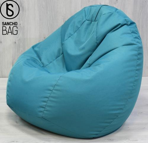 Кресл-мешок Груша