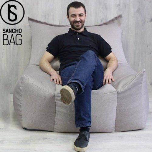 Чехол на кресло ТРОН