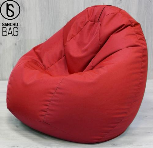 Купить кресло мешок в Харьков от Sanchobag SanchoBag