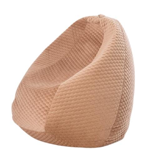 Кресло Груша Соты