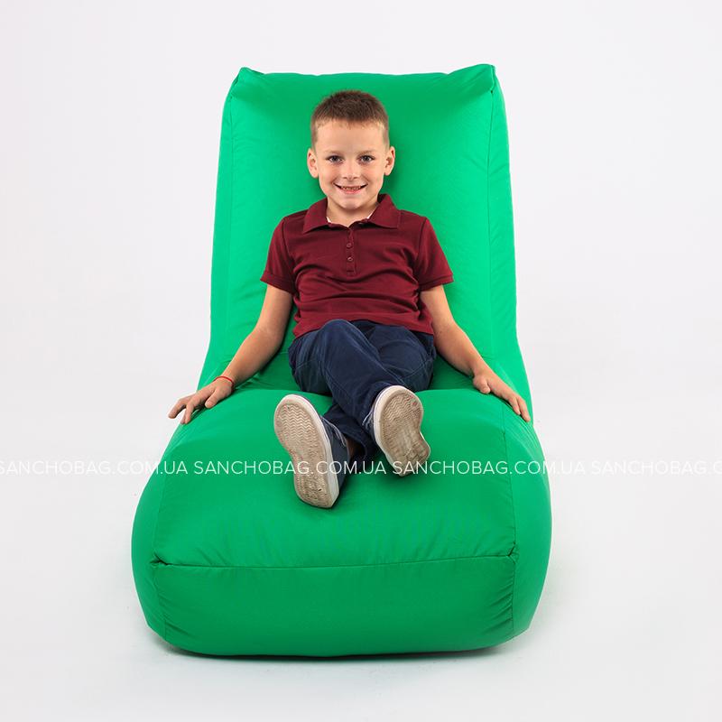 Кресло Лежак S