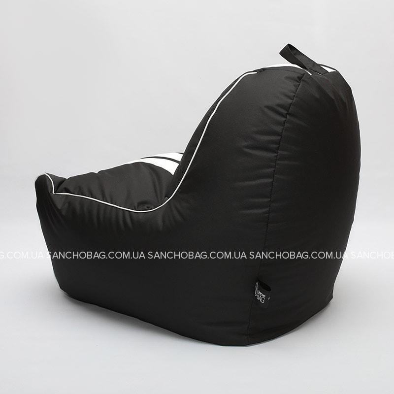 Кресло-мешок Ferrari