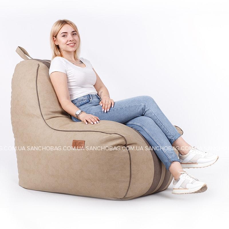 Кресло-мешок SportCar PRM