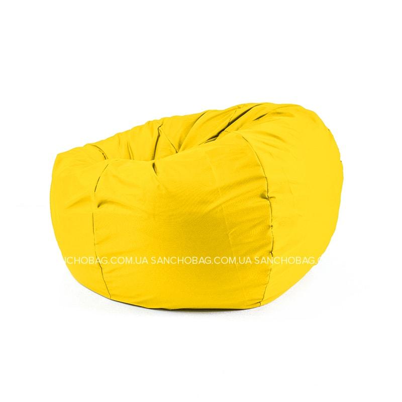 Кресло-мешок Халк