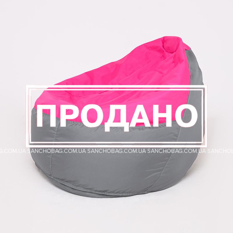 Комфорт SR -30%|Продано