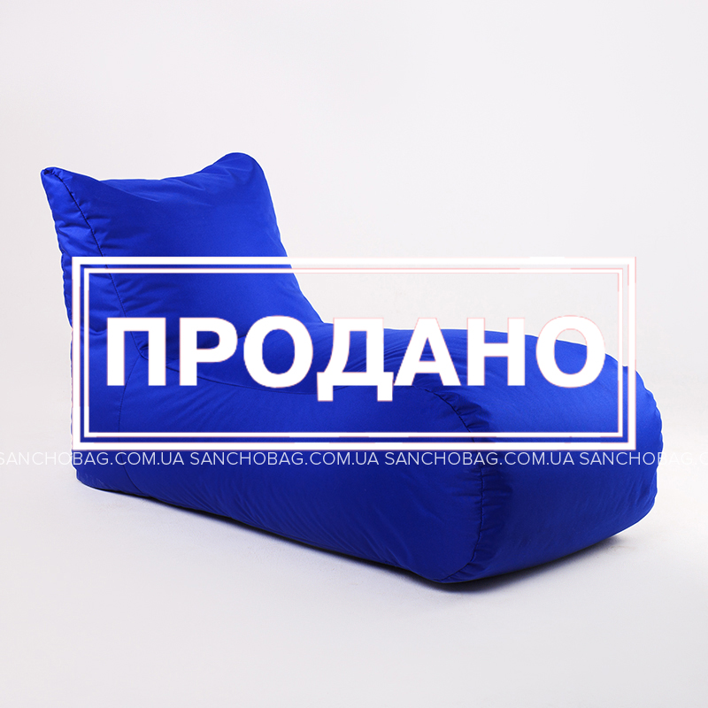 Кресло Лежак M -30%|Продано