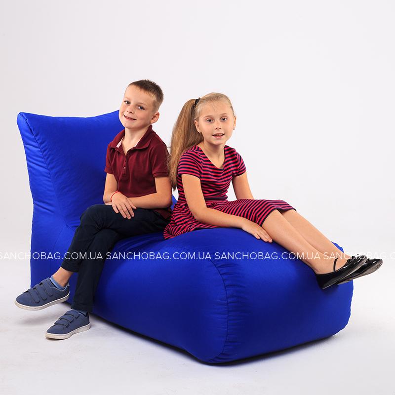 Кресло Лежак M