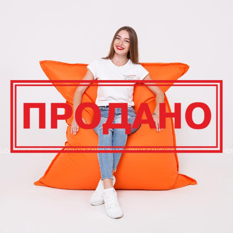 Кресло мат  M -15% | Продано