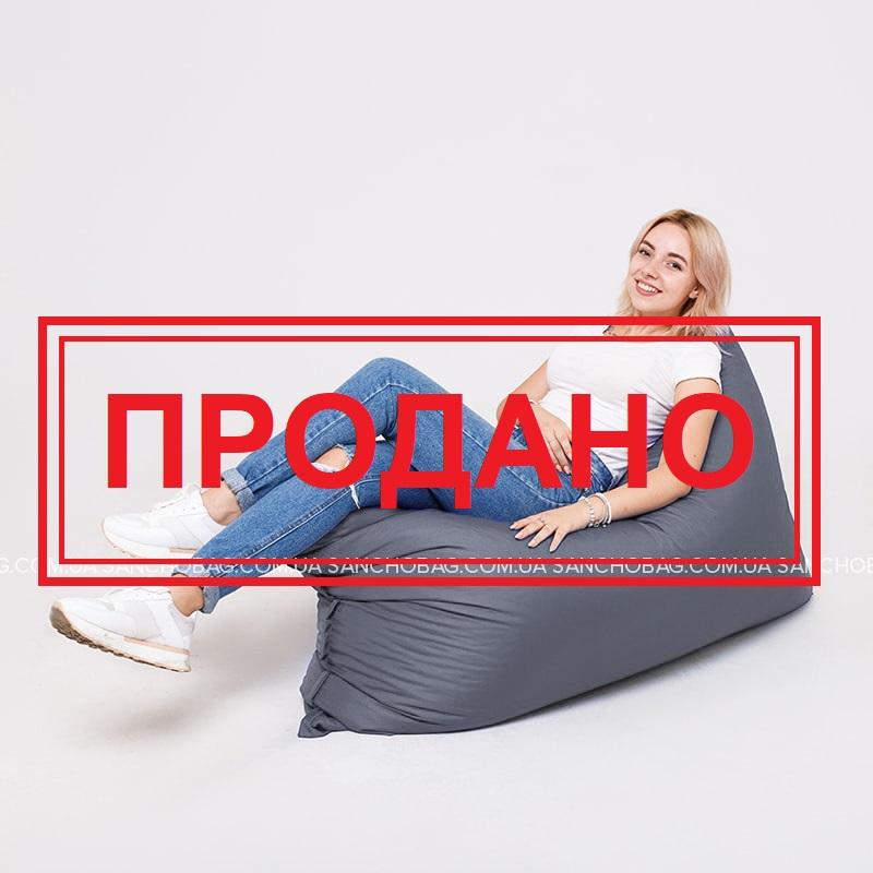 Мат Queens Grey -15%|Продано