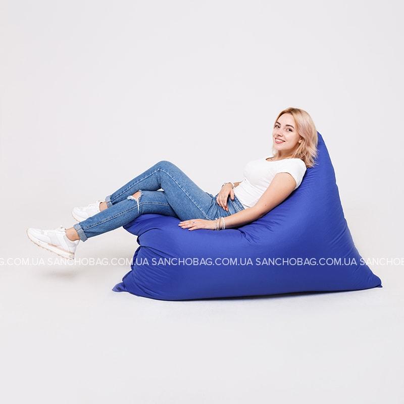 Кресло-мешок Мат