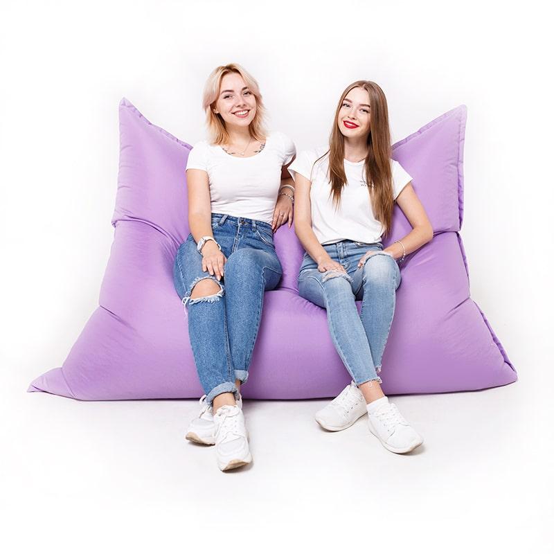 Кресло-мешок Мат Lviv