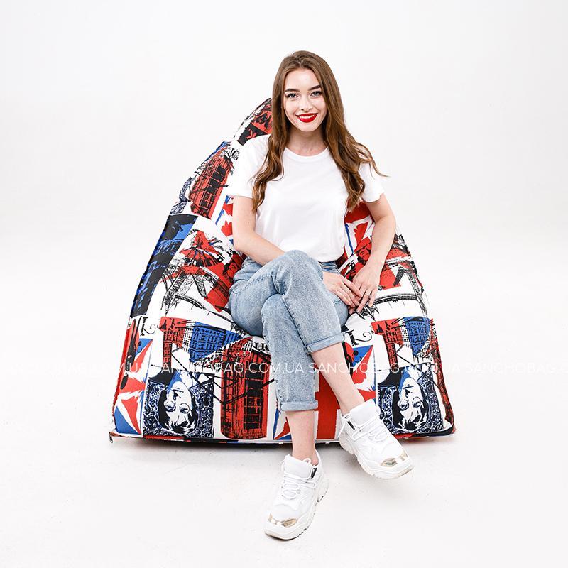 Кресло London| Продано