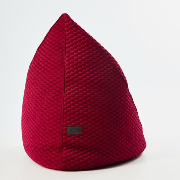 Кресло-мешок Пирамида Соты
