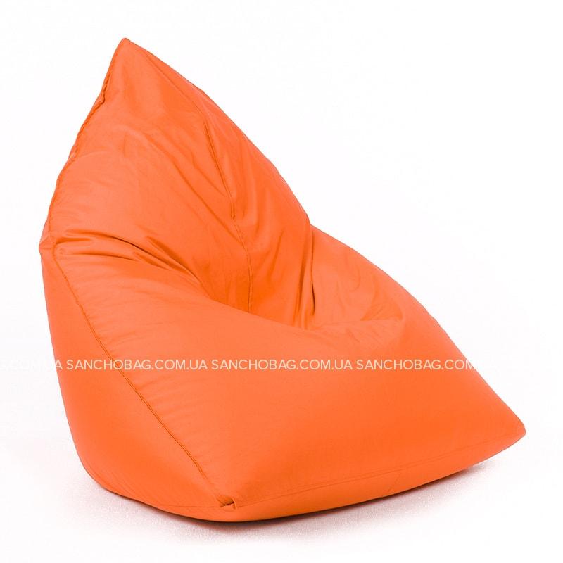 Чехол на кресло Пирамида