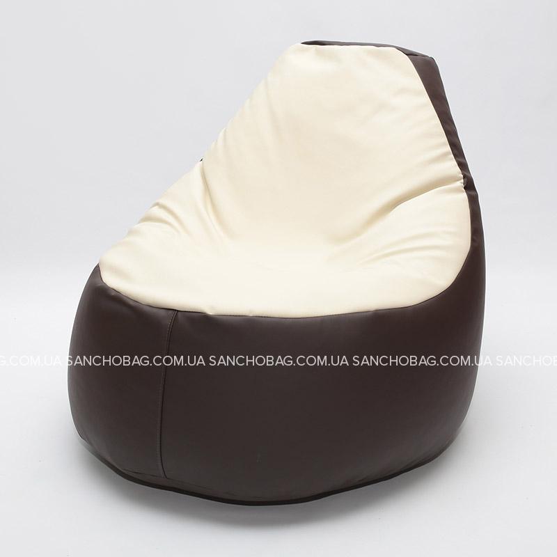 Кресло-мешок Ibiza Lviv