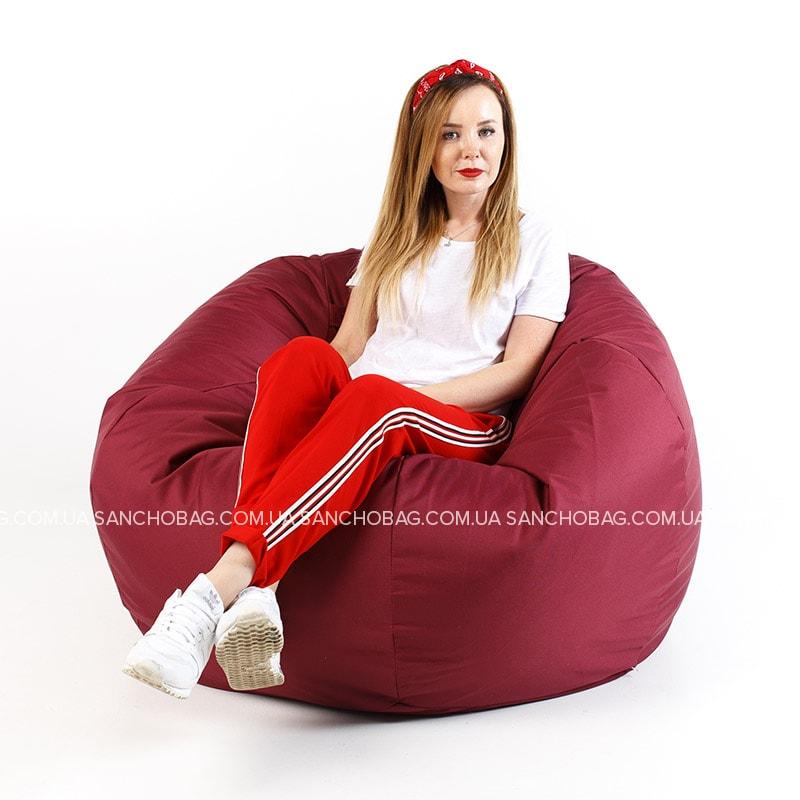 Кресло-мешок Халк Lviv