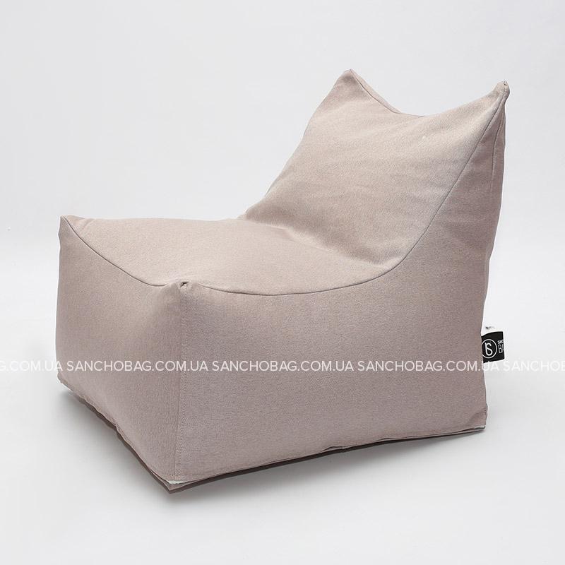 Кресло-мешок Vespa-Premium