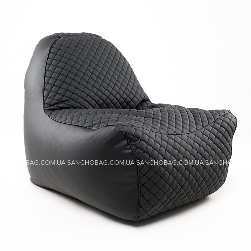 Кресло SportCar Future