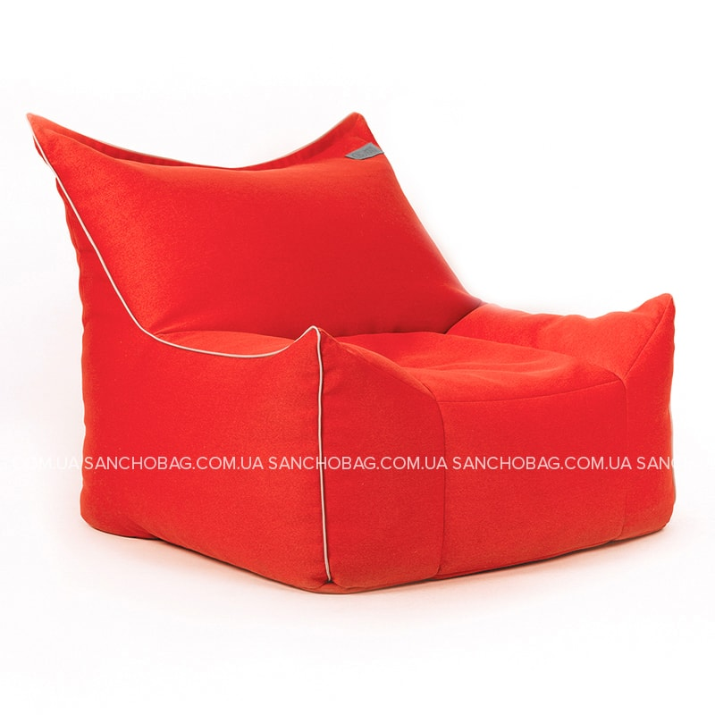 Кресло-мешок ТРОН