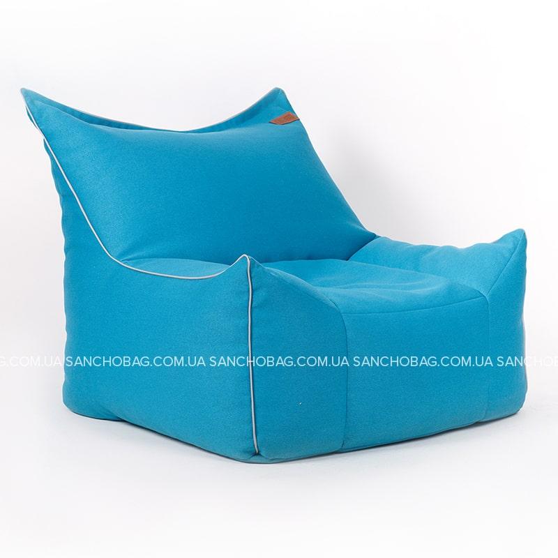 Кресло-мешок Трон Одесса
