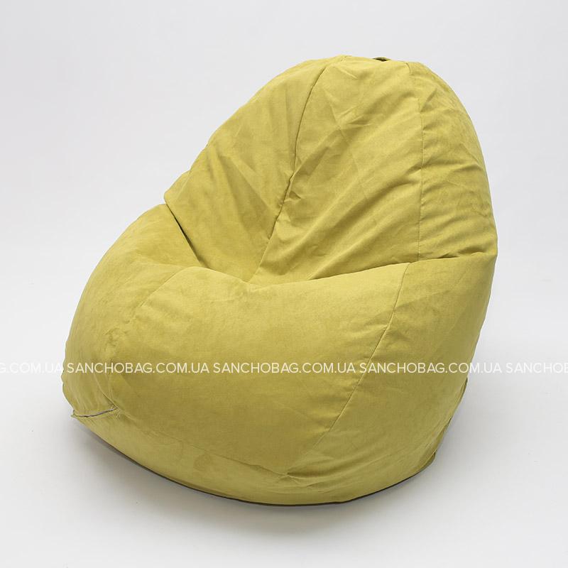 Кресло груша Sanchobag