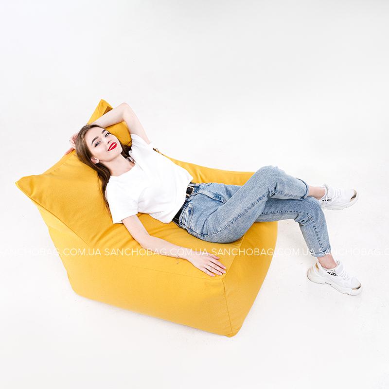 Кресло-мешок Vespa Modern