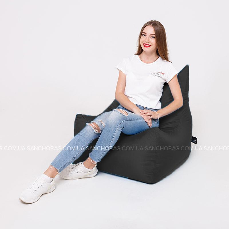 Кресло Vespa-Standart -15%
