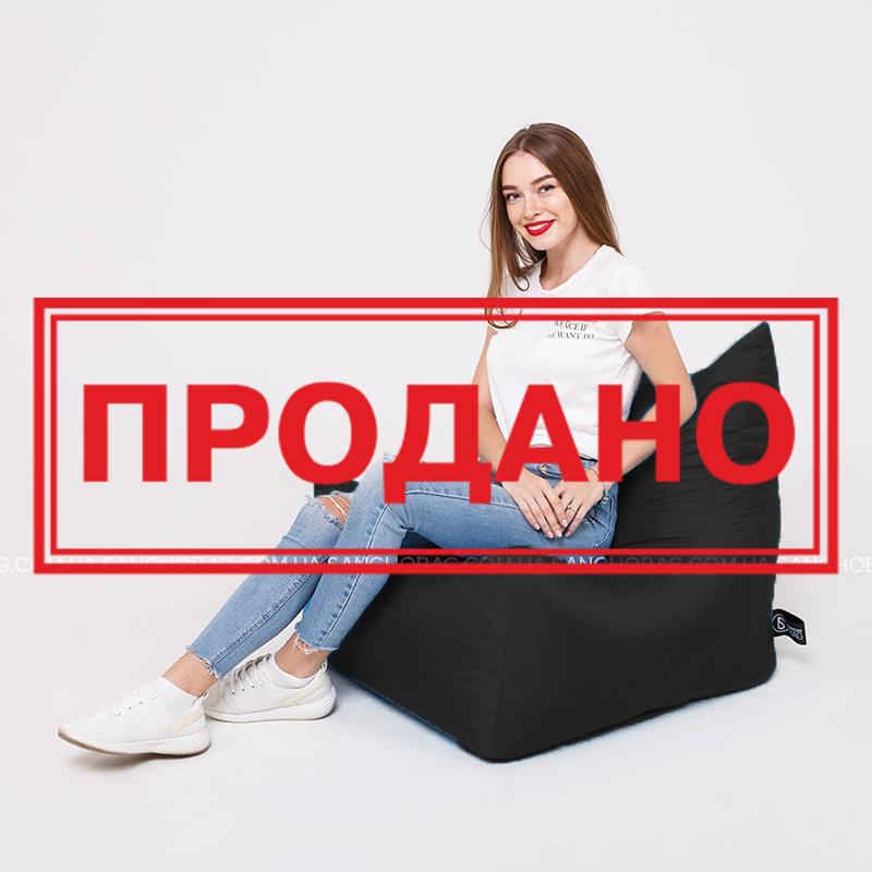 Кресло Vespa -15% Продано