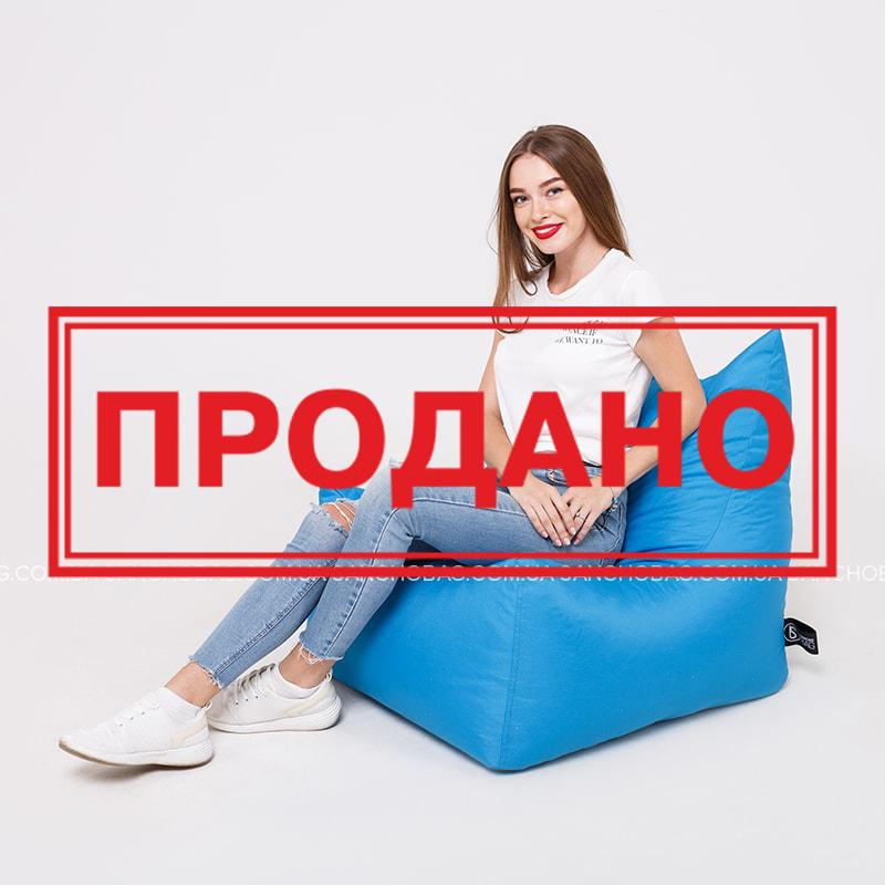 Кресло Vespa-Standart - 15%