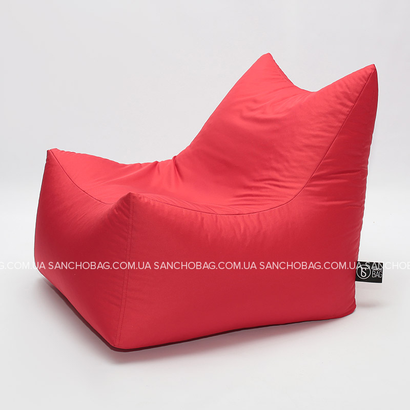 Кресло-мешок Vespa-Standart