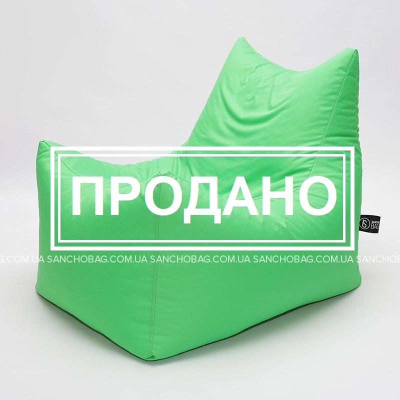 Кресло Vespa M -30%|Продано