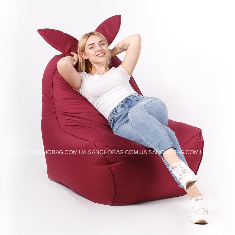 Кресло Зайчик