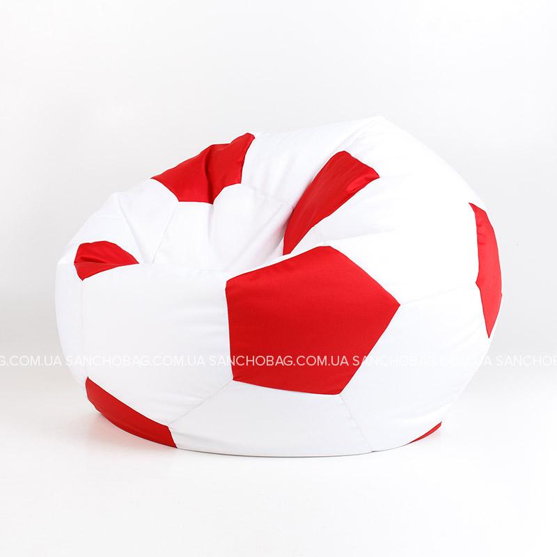 Кресло-Мяч Lviv