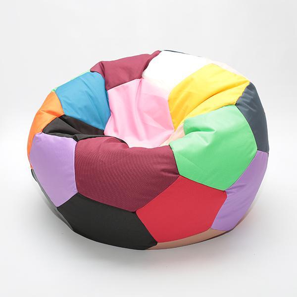 Кресло-Мяч шапито 90 см