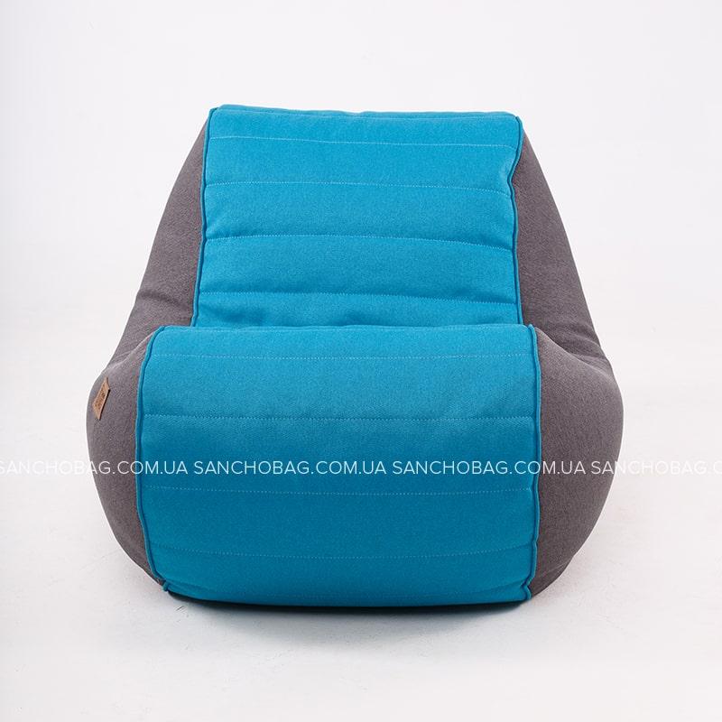 Кресло Sancho BOB