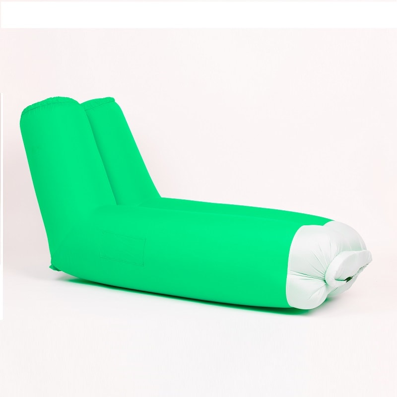 Кресло Lamzak Stan
