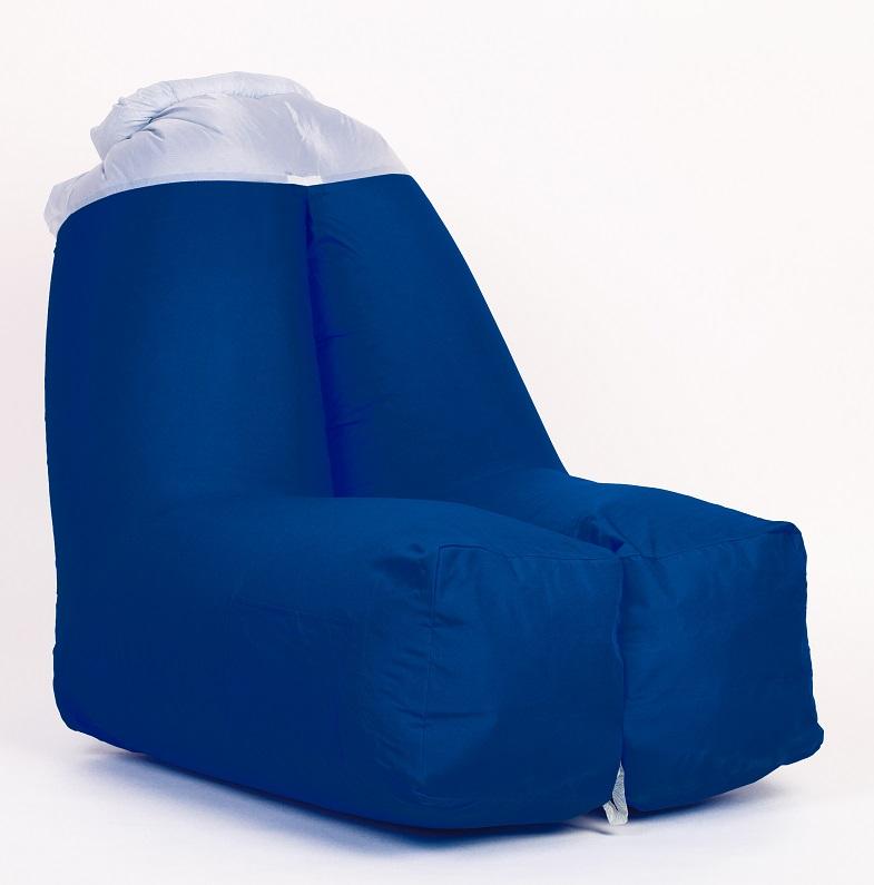 Кресло #1