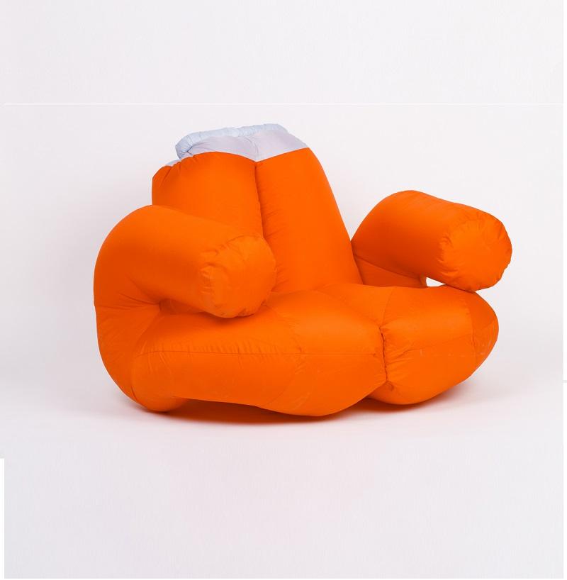 Кресло #2