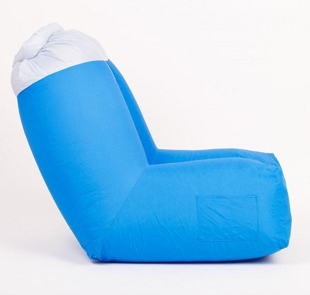Кресло Lamzak Sit