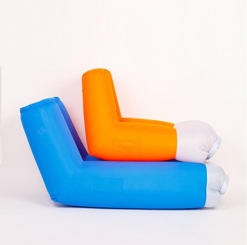 Кресло lamzak Stan S